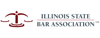 IL Bar Association