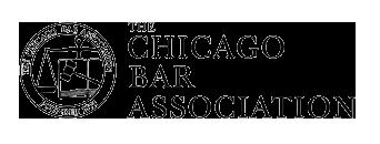 Chicago Bar Association