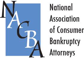 NACBA Logo